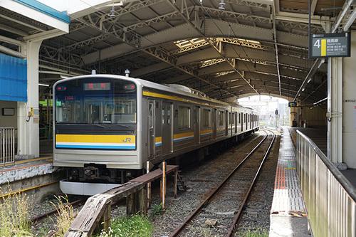kanagawa221s_DSC08787.JPG