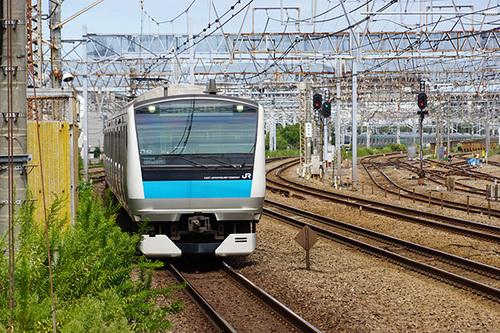 kanagawa301s_DSC08788.JPG