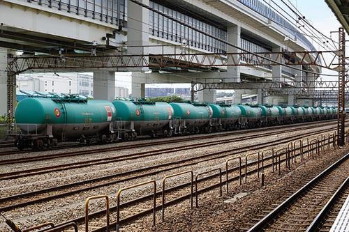 kanagawa303s_DSC08793.JPG