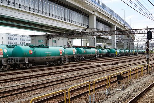 kanagawa305s_DSC08808.JPG