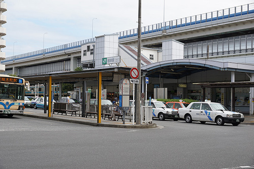 kanagawa307s_DSC08812.JPG