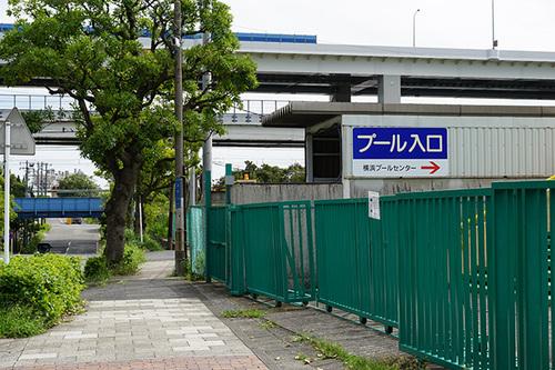 kanagawa308s_DSC08825.JPG