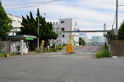 kanagawa309s_DSC08818.JPG