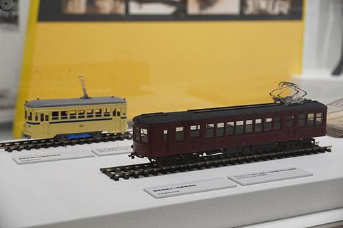 kanagawa320s_DSC08856.JPG