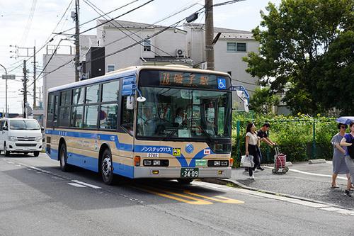 kanagawa323s_DSC08879.JPG
