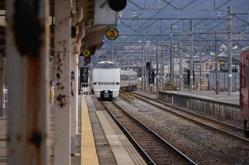 kanazawa111b_DSC03644.jpg