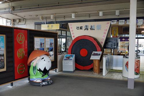 kanazawa112s_DSC03649.jpg