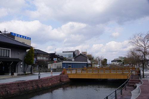 kanazawa113b_DSC03656.jpg
