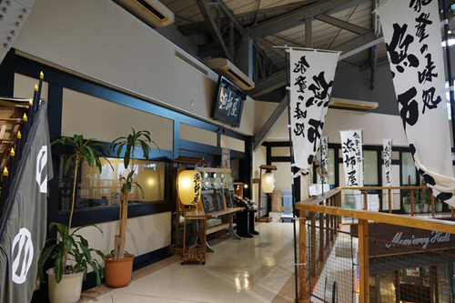 kanazawa115s_DSC03670.jpg