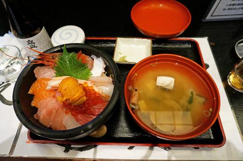 kanazawa116s_DSC01412.jpg