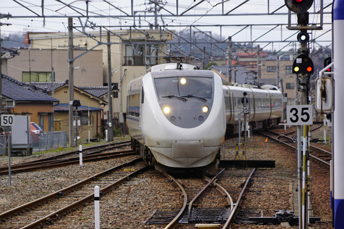 kanazawa201b_DSC03686.jpg