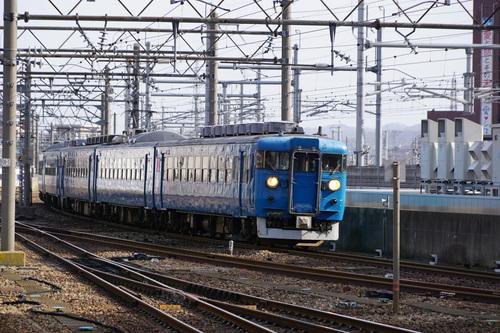 kanazawa214b_DSC03834.jpg