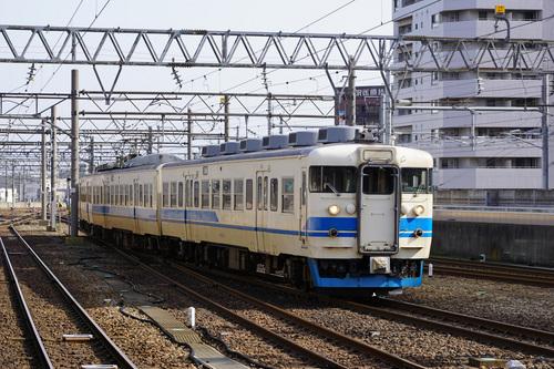kanazawa215b_DSC03848.jpg