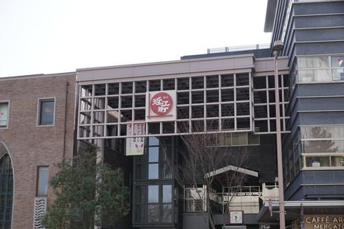 kanazawa301s_DSC03922.jpg