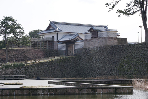 kanazawa304b_DSC03960.jpg