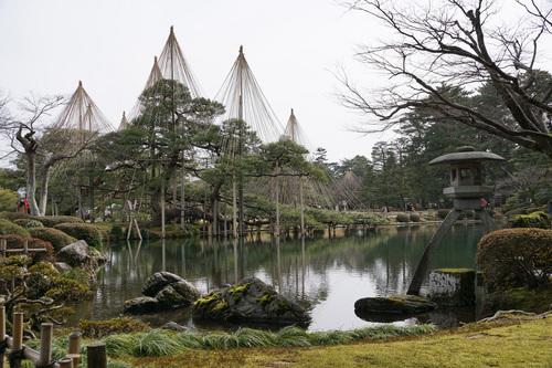 kanazawa314b_DSC04139.jpg