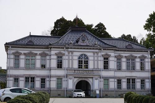 kanazawa402s_DSC04251.jpg
