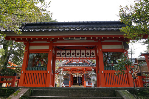 kanazawa405b_DSC04261.jpg