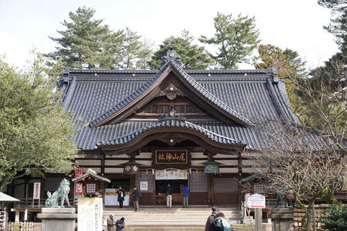 kanazawa412b_DSC04303.jpg