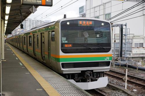 kawadu101b_DSC04364.jpg