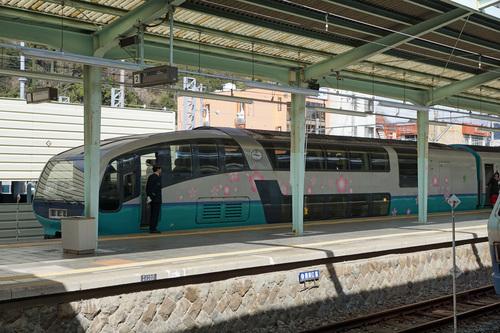kawadu203b_DSC04476.jpg