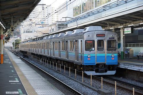 kawazu103s_DSC07841.JPG