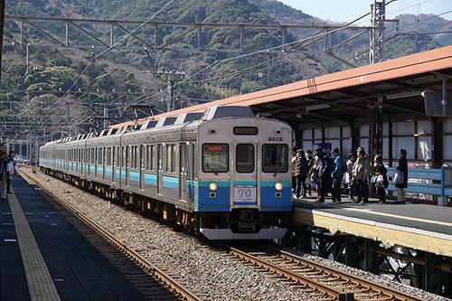 kawazu203s_DSC07973.JPG