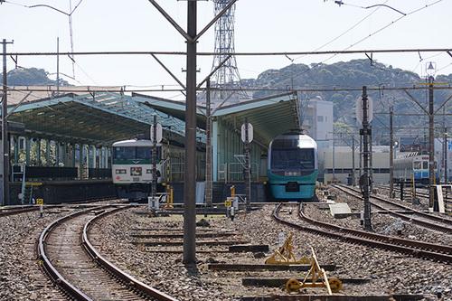 kawazu208s_DSC08012.JPG