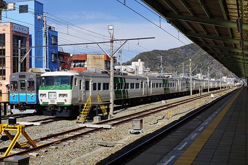 kawazu210s_DSC07993.JPG