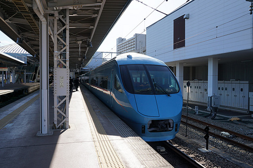 kawazu220s_DSC08098.JPG