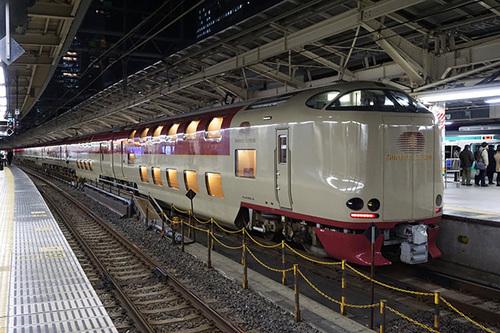 kouchi101s_DSC00096.JPG