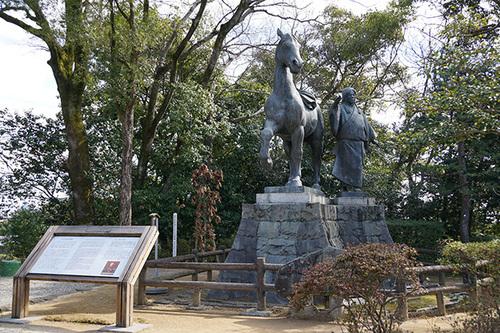 kouchi319s_DSC02345.JPG