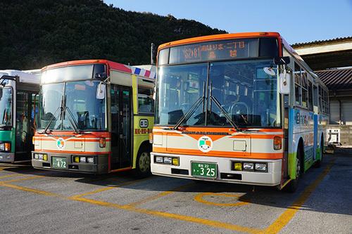 kouchi417s_DSC02480.JPG