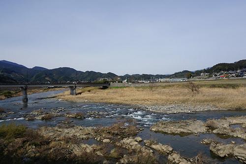 kouchi617s_DSC00363.JPG