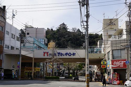 kouchi704s_DSC02641.JPG