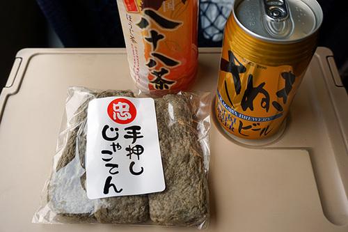 kouchi812s_DSC00381.JPG