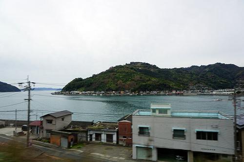 kouchi813s_DSC00386.JPG