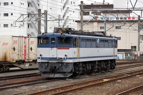 kouchi902b_DSC02812.JPG