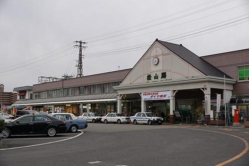 kouchi903s_DSC02822.JPG