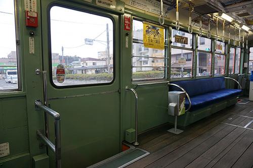 kouchi905s_DSC00397.JPG
