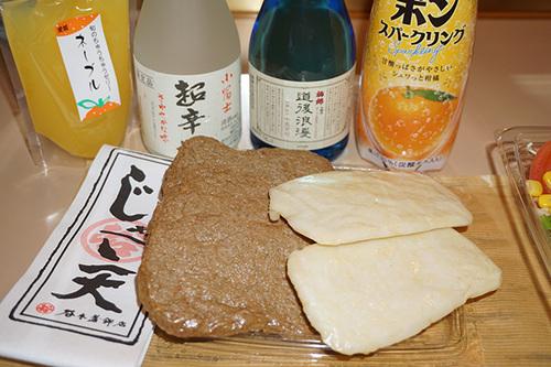 kouchi915s_DSC00436.JPG