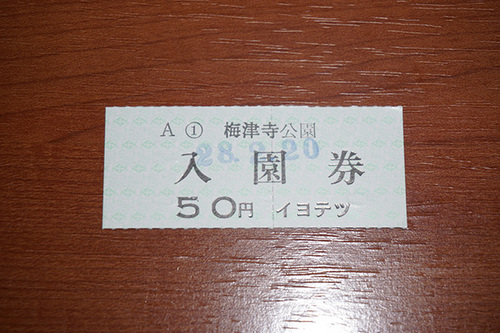 kouchiA21s_DSC00696.JPG