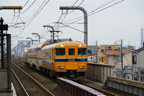 kyoto108b_DSC07557.JPG
