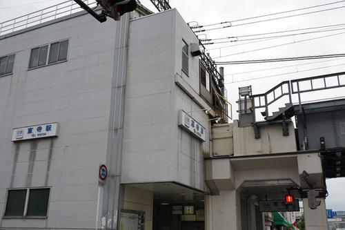 kyoto109s_DSC07581.JPG
