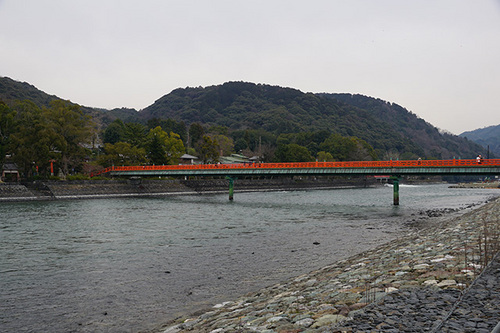 kyoto202s_DSC00731a.jpg