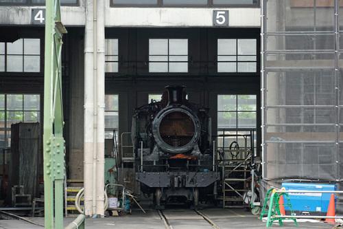 kyoto215b_DSC07932.JPG
