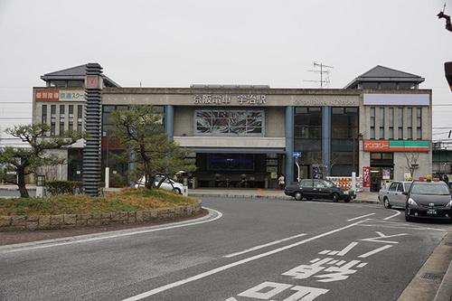 kyoto219s_DSC00796.JPG