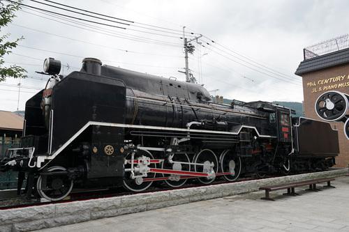 kyoto309b_DSC08046.JPG