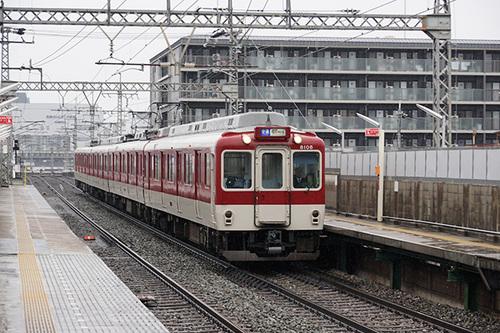 kyoto313s_DSC00896.JPG