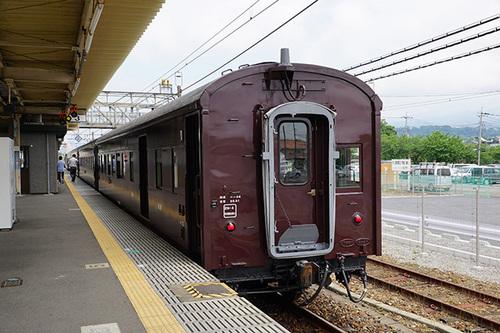 minakami206s_DSC03025.JPG